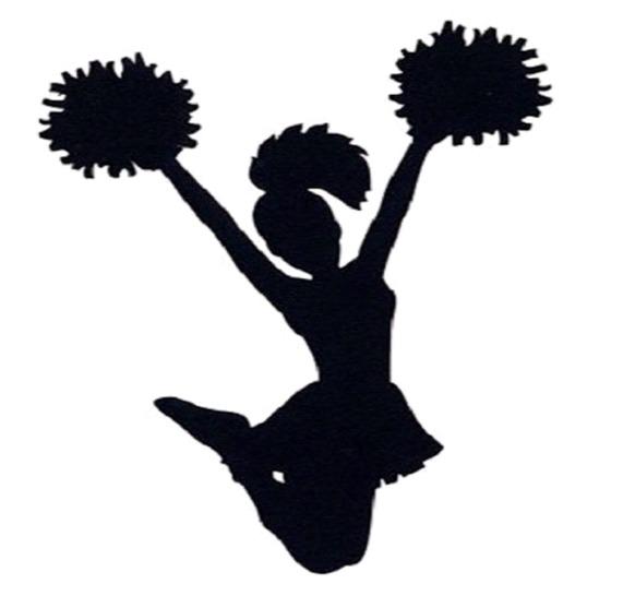 http://www.sg-duelken.de/media/turnen/bilder/Cheerleader.jpg